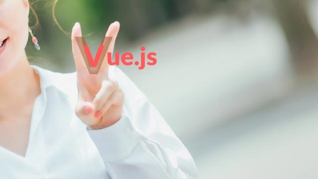 [Vue.js]Vuetifyでツールチップとドロップダウンを使う方法[v-tooltip, v-menu]