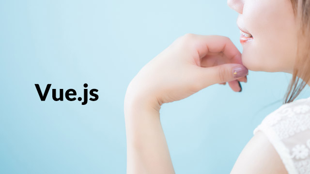 [Vue.js]Vuetify のUIコンポーネントを使ってみる[v-slide, v-caroucel編]