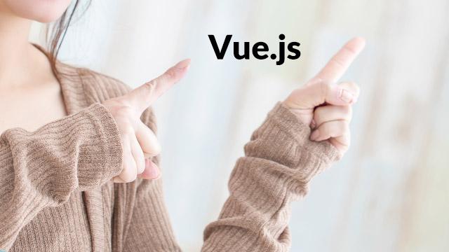 [Vue.js]Vuetifyを使ってカード型UIとsnackbarを実装する方法[v-card, v-snackbar]